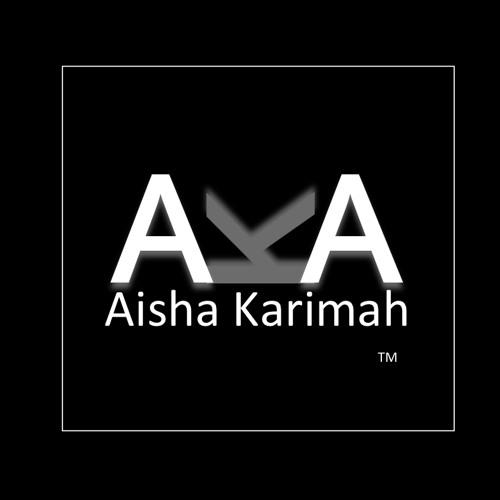 Aisha Karimah's avatar