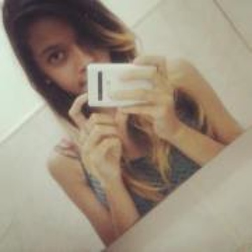Bárbara Lucena's avatar