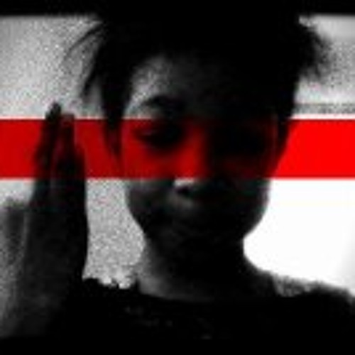 Missy Singer Allyd's avatar