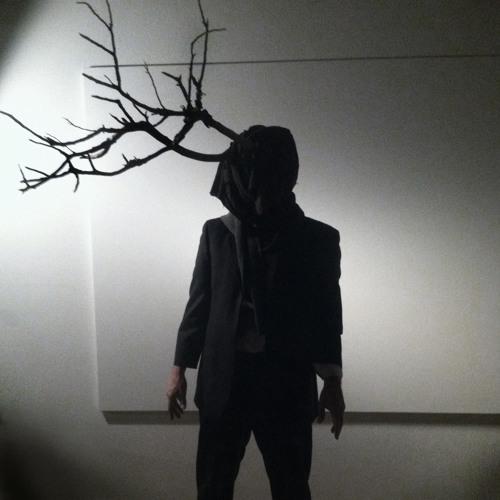 Shannon_Crawford's avatar