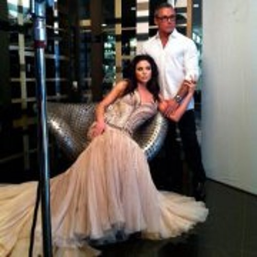 Mark Zunino Couture's avatar