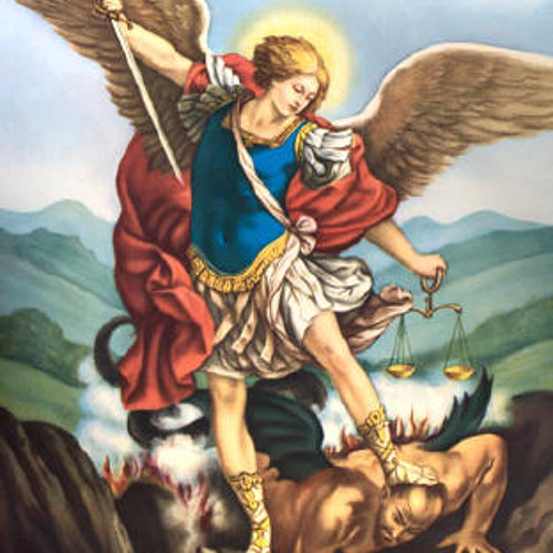 San Michele Abate's avatar