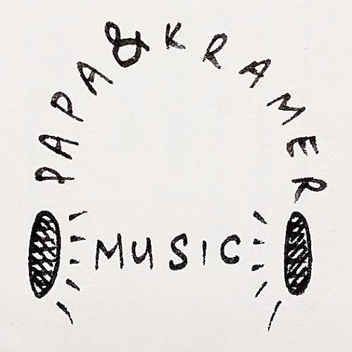 Papaandkramer's avatar