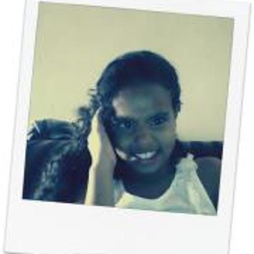 Brunakaylanne23's avatar
