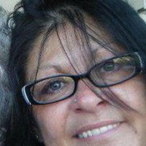 Robin Renee Neal's avatar