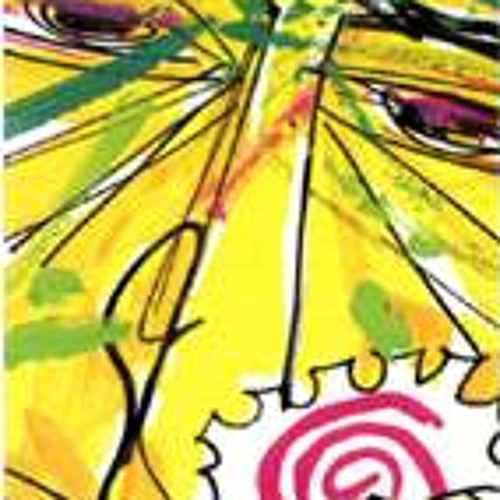 Detektor813's avatar