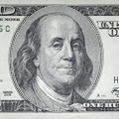 MoneyMikeDollaz's avatar