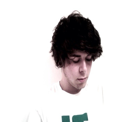 Gatoloco's avatar