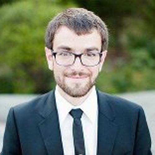 crankarms's avatar