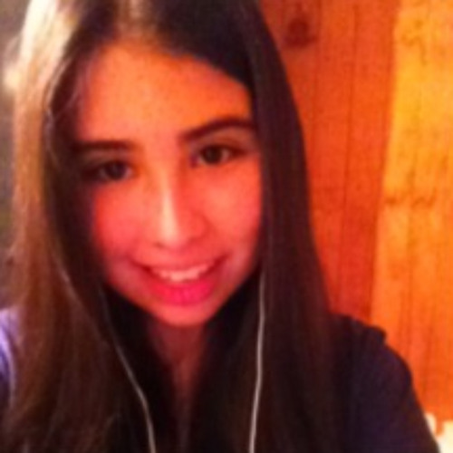 Andreaaaaaa.'s avatar