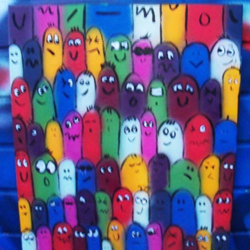 LittlePeepz's avatar