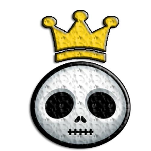 King_Phantom's avatar