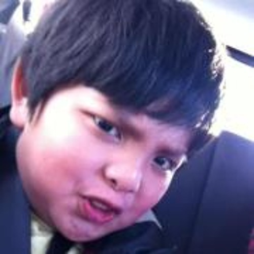 Cj Mos's avatar