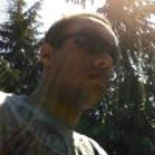 Dathan Bauman's avatar