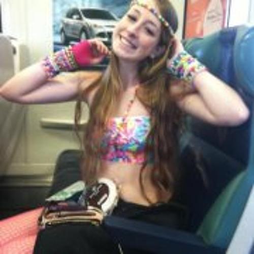 Kelsey Dunne's avatar