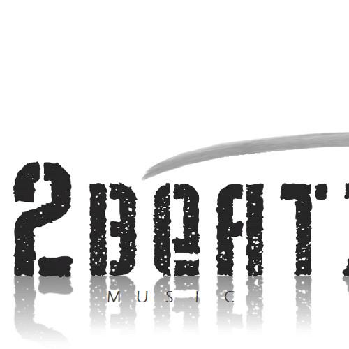 O2Beatz's avatar