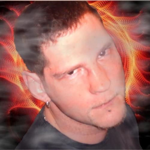 Elgorian Gate's avatar
