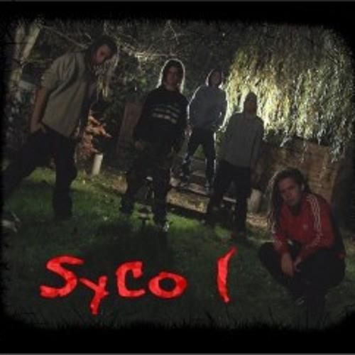 SyCo I's avatar