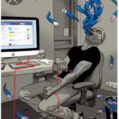 Buzzerkmusic's avatar