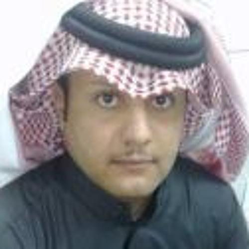 Movex2012's avatar