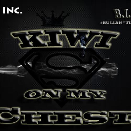 kiwioutlaw's avatar