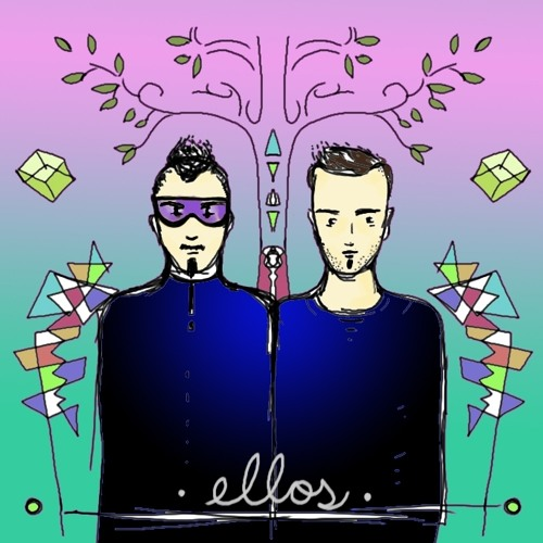 ELLOS2's avatar