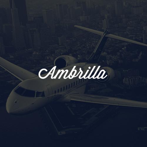 Ambrilla's avatar