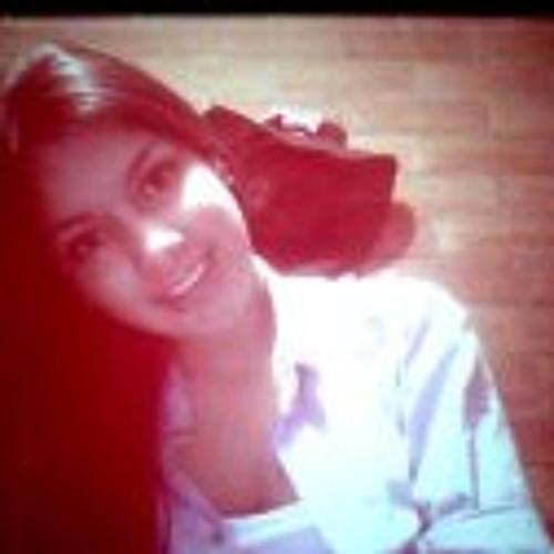 Manuela Bonilla's avatar