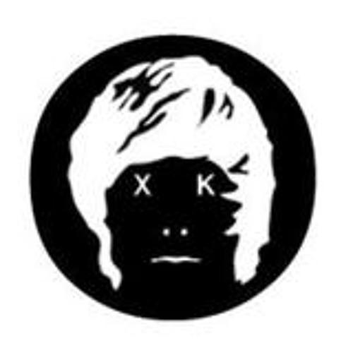S.T.O.X.I.D's avatar