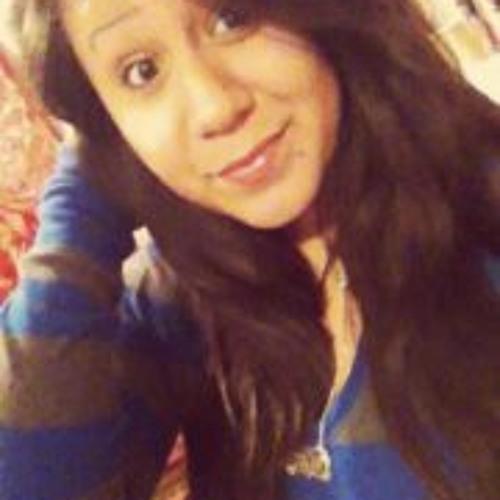 Maricela Garcia 4's avatar