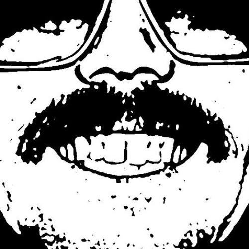 aschwam's avatar