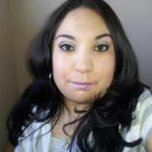 Erica Hurtado's avatar
