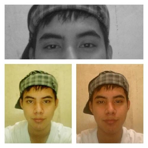Michael Rivera 2's avatar