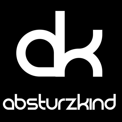 Johannes Oerding - Einfach nur weg ( 808 Edit )