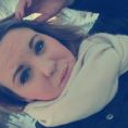 Lisa Rückert's avatar