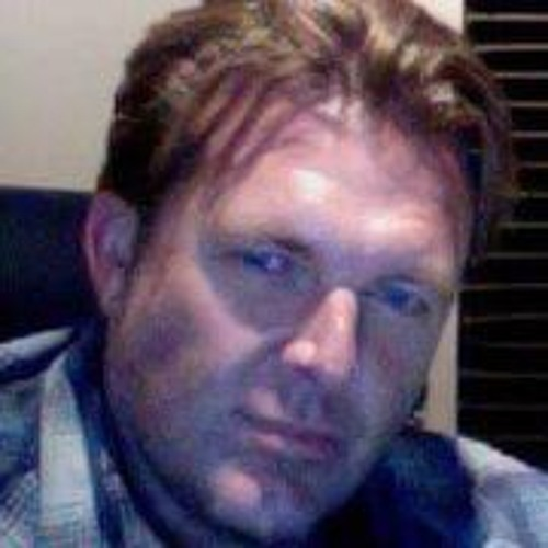 Eric Gottesman 1's avatar
