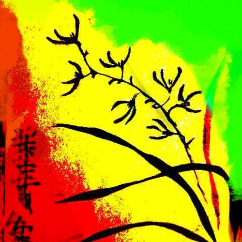 JCS Selectah ALEXI (TREE)'s avatar