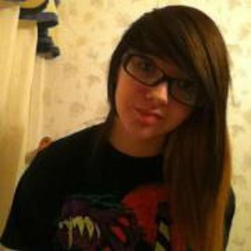 Brianna Buckingham's avatar