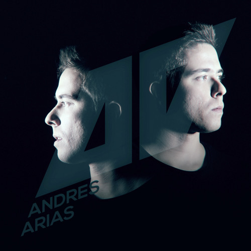 Andres Arias Cover