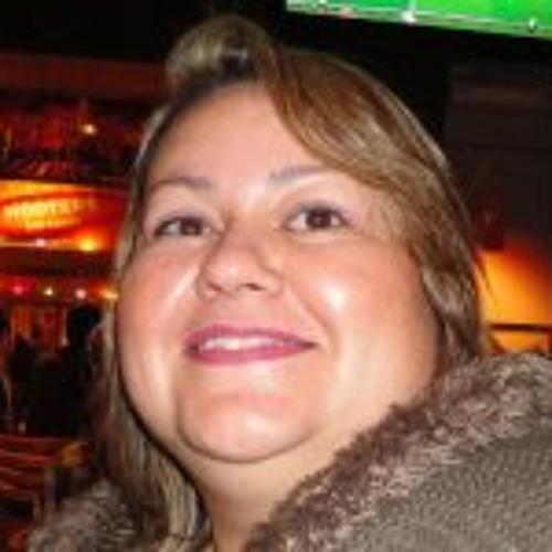 Ana Paula Santana 5's avatar