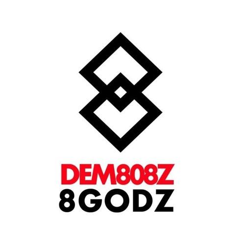 dem808z's avatar
