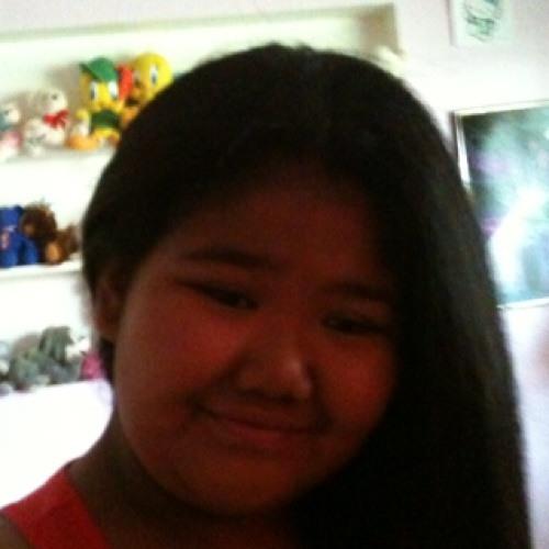 ayannicole07's avatar