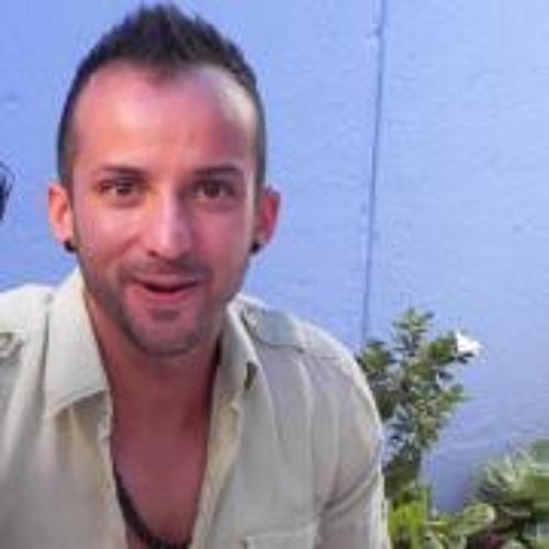 Cesar Del Sotarrivas's avatar