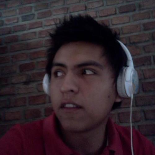 Cristian Escalante!'s avatar