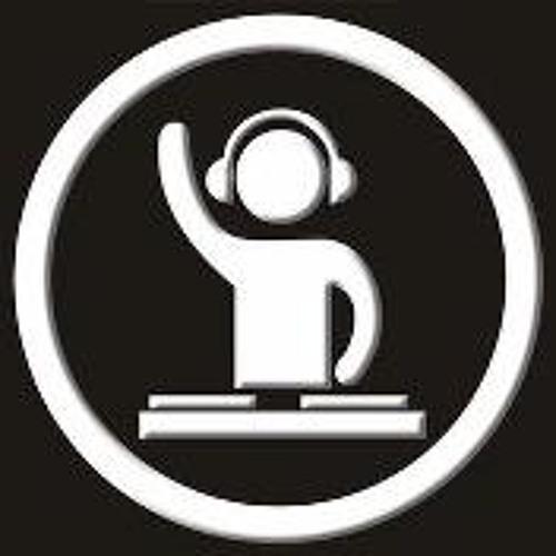 Christian Garcia P's avatar