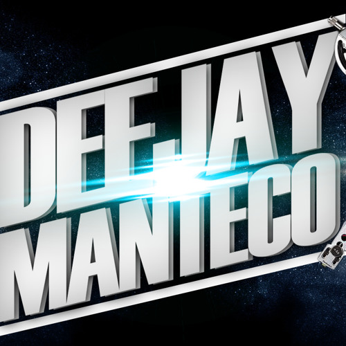 DJManteco's avatar