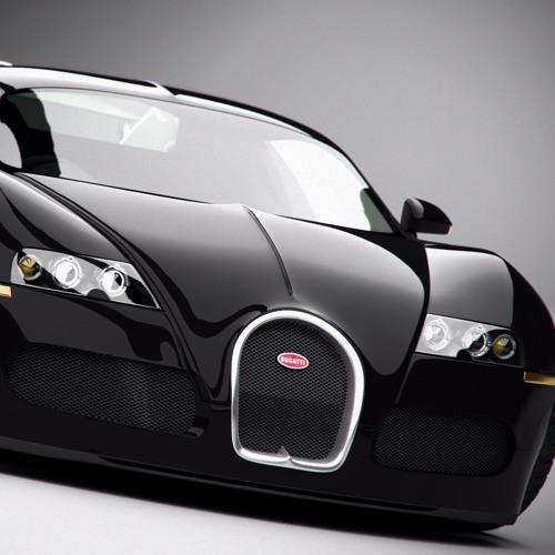 BugattiVeryon123's avatar