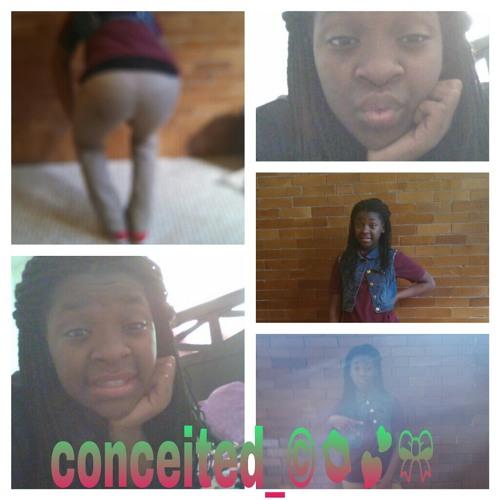 conceited_cherish's avatar