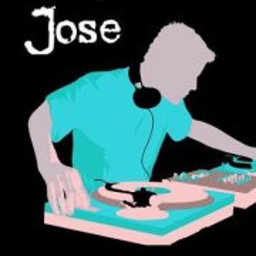 Jose Carlos Sanchez 7's avatar