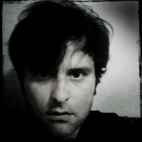 directattack's avatar